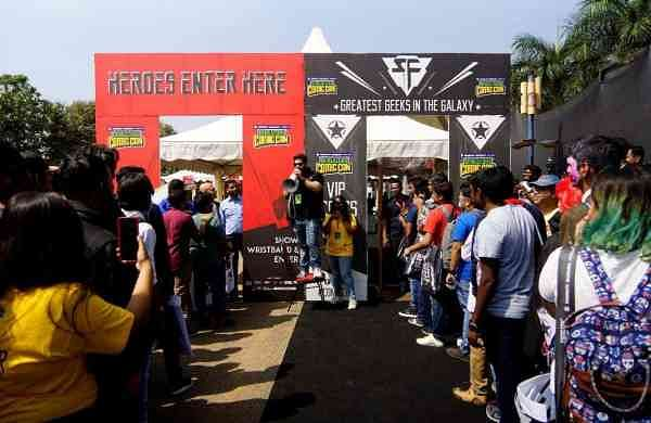 Comic_Con_Bengaluru_2018