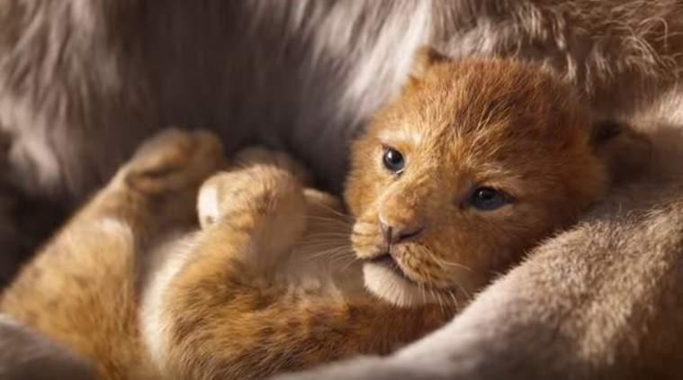 lion-king759