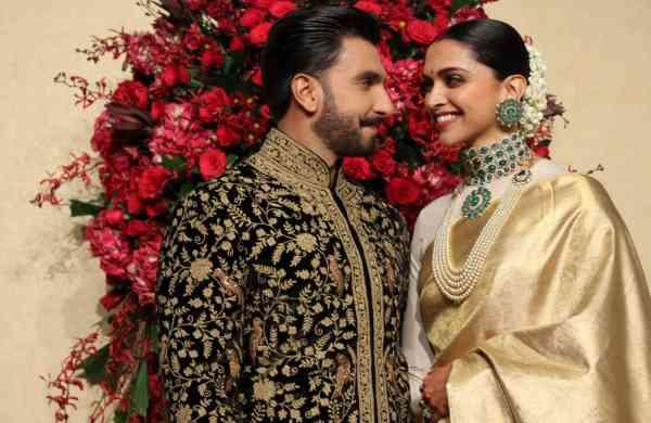 Step-inside-Deepika-Padukone-and-Ranveer-Singhs-Bengaluru-reception
