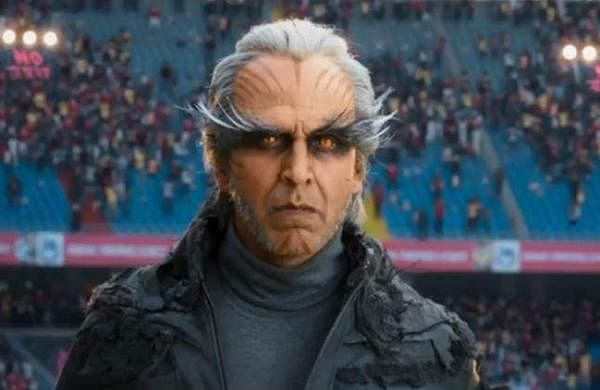 Approached Arnold Schwarzenegger to play the villian in 2.0 before Akshay Kumar: Shankar
