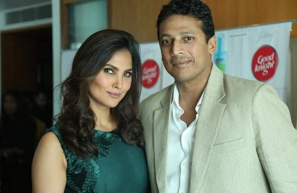 #MeToo: 'Lara Dutta would come home and complain about Sajid Khan mistreating her co-stars,' reveals