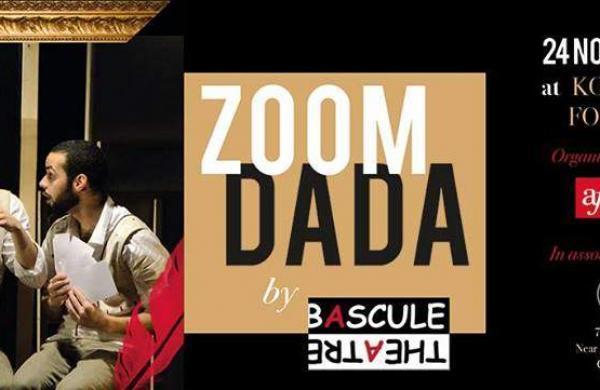 Zoom_Dada_play