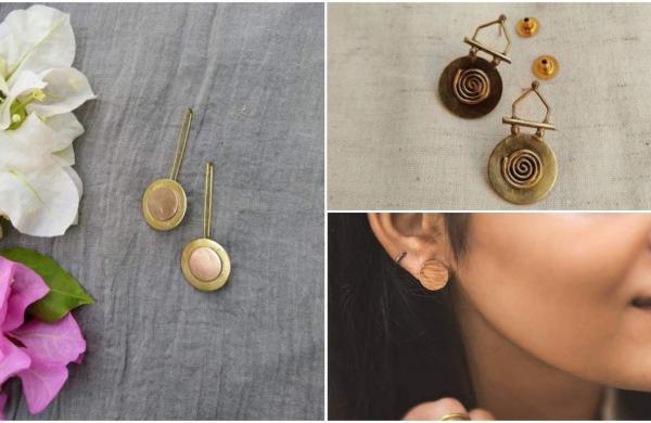 Antique Jewelry studio Anviksha Shukla