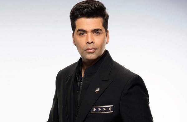 5 revelations you might not know about Bollywood star filmmaker Karan Johar