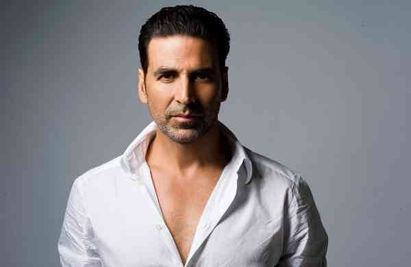 Akshay Kumar on 2.0, Rajinikanth and why the audience needs mega movies