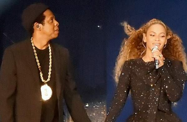 Beyonce, Ed Sheeran, Jay-Z, among others to perform at Global Citizen Festival: Mandela 100