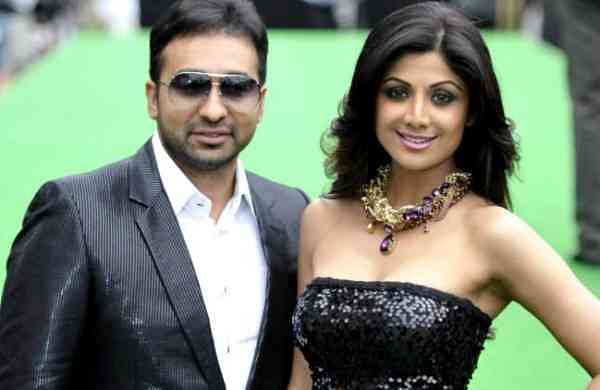 Raj_Kundra_and_Shilpa_Shetty