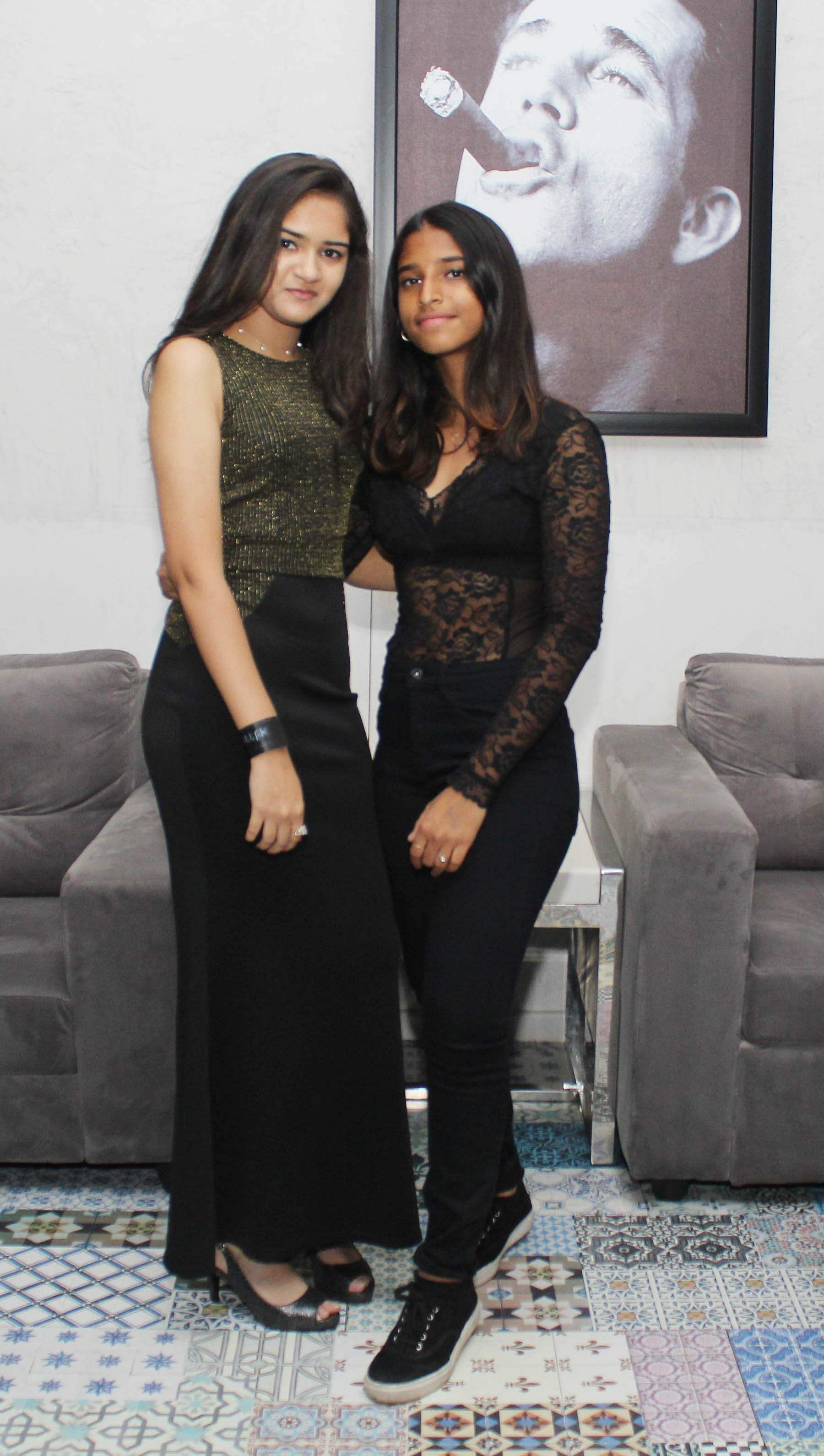 URVI_AND_ABHINAYA