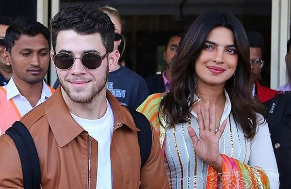 Priyanka Chopra-Nick Jonas wedding: Here's what the bride's going to wear for the two ceremonies