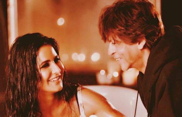 Katrina_Kaif_Shah_Rukh_Khan
