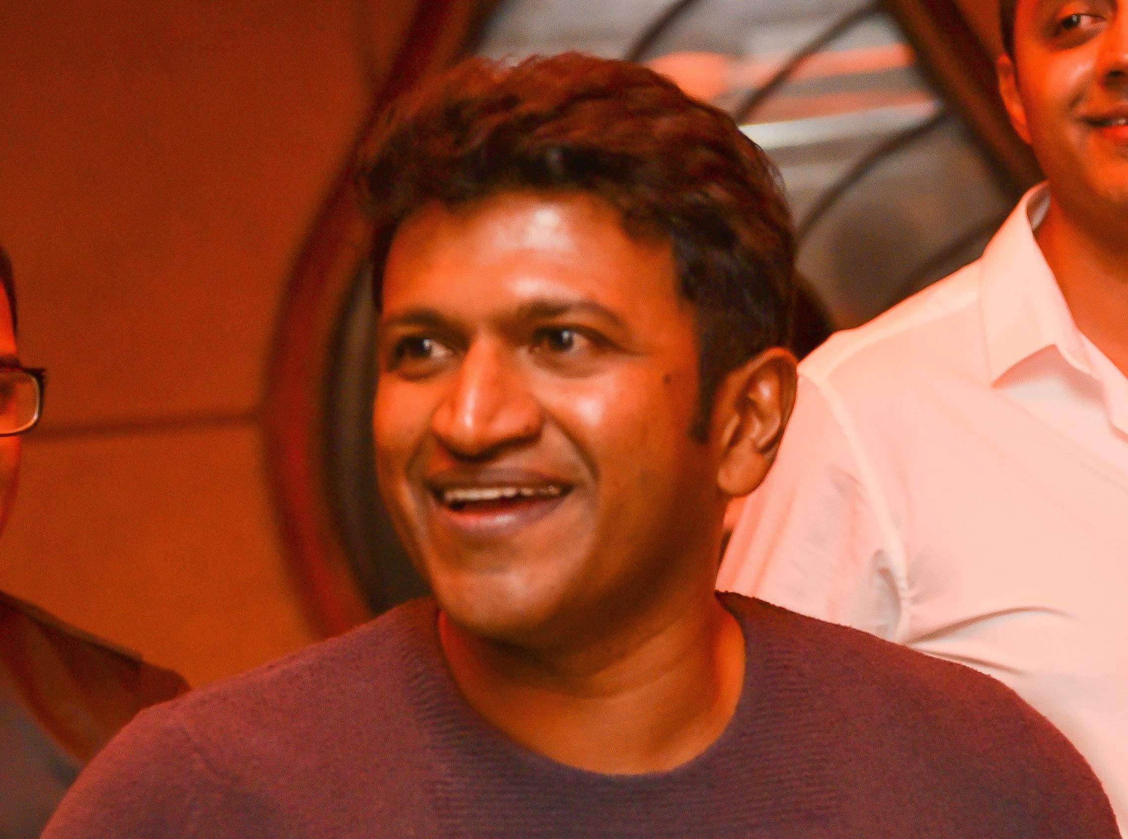 Puneeth_Rajkumar
