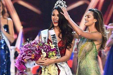Miss_Universe_Catriona_Gray