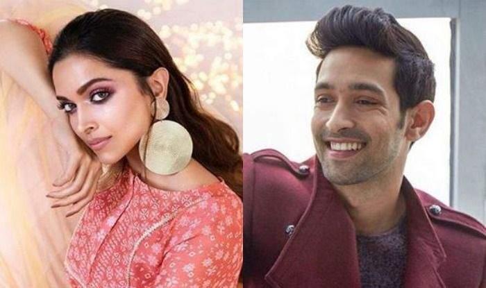 Vikrant Massey to star opposite Deepika Padukone inMeghna Gulzar's film on acid victims