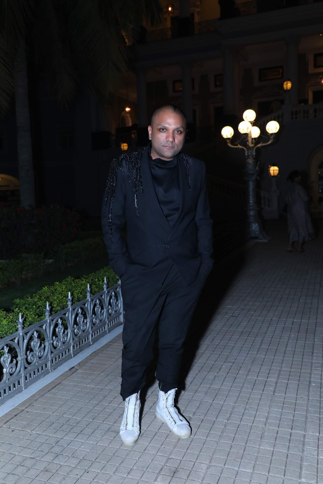 Gaurav_Gupta