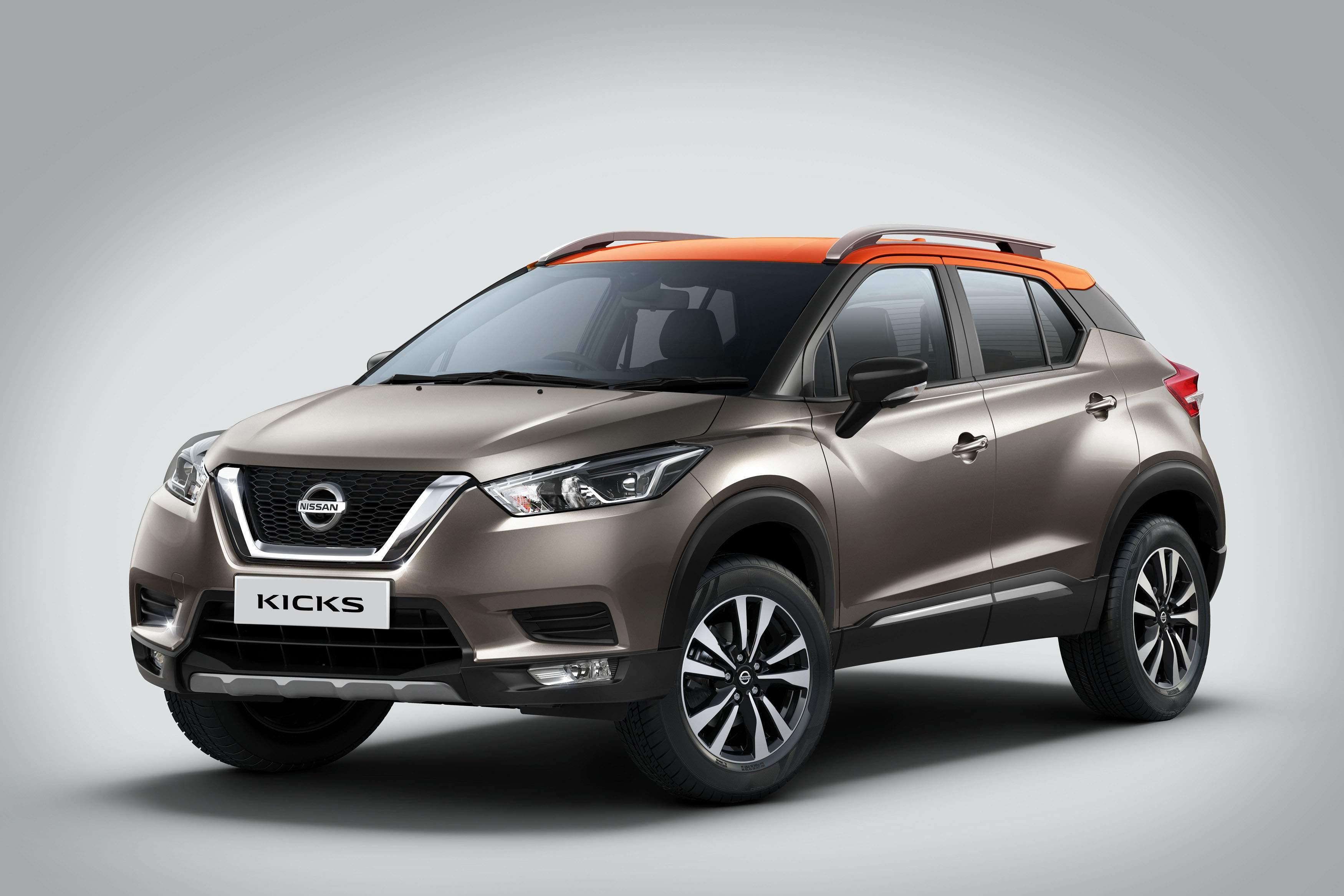 Nissan_Kicks_(3)