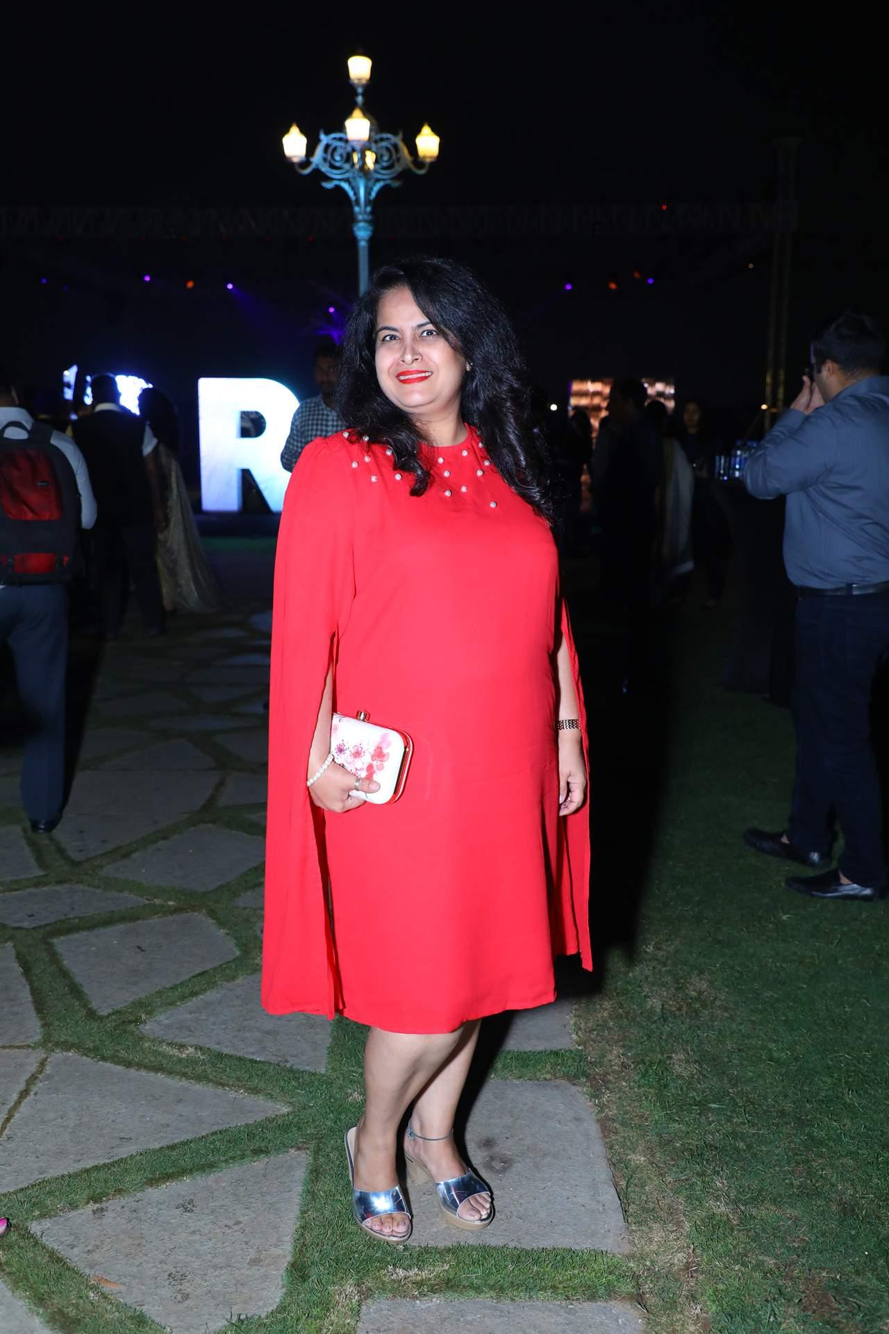 Reha_Malwani