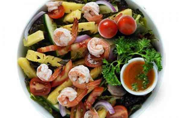 17-HAWAIIAN-PRAWNS-SALAD