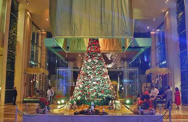 Christmasspecial3_(4)