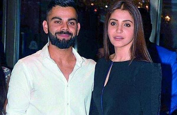 Virat Kohli Praises Anushka Sharma's Performance in 'Zero', Gets Massively Trolled