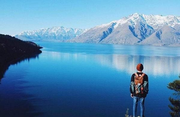 Queenstown highlights: Exploring the adventure capital of the world