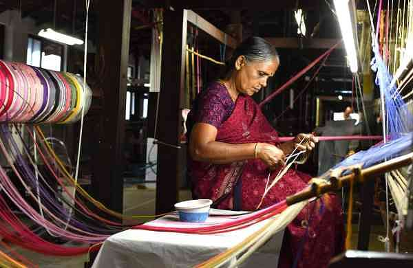 Weaving_(2)