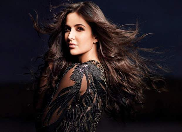 Katrina Kaif Ranbir Kapoor Zero