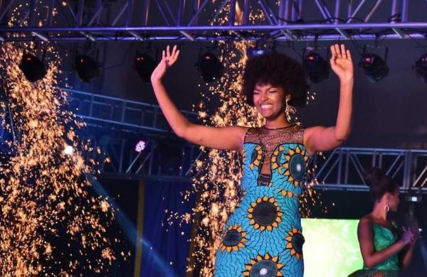 Miss_Africa_2018