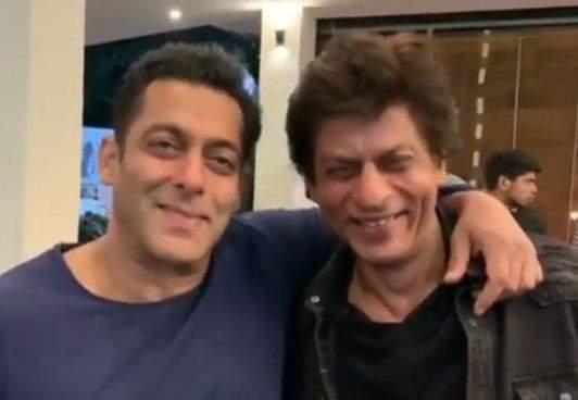 Salman_Khan_Shah_Rukh_Khan