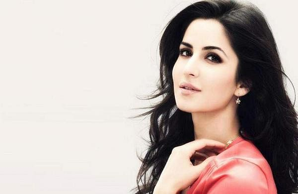 'I see it as a blessing': Katrina Kaif opens up about her break up with Ranbir Kapoor