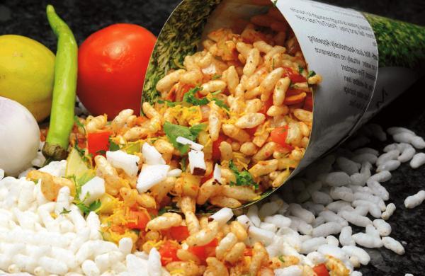 Bhubaneswar City Festival transforms city into a global melting pot of gastronomy