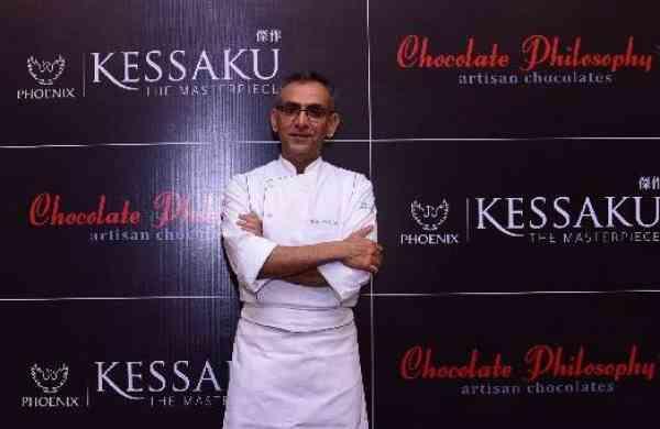 Chef_Anil_Rohira
