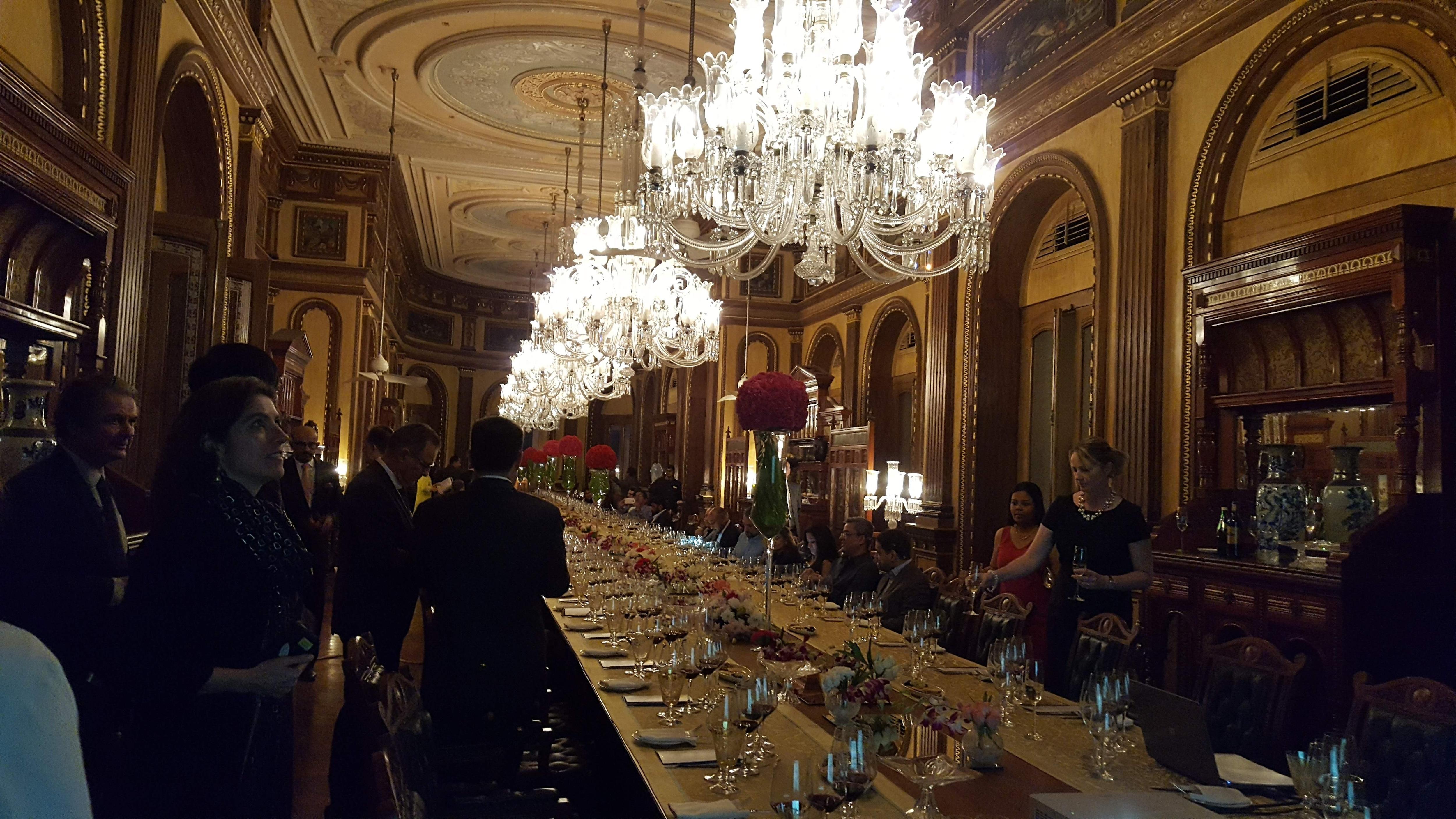 Bordeaux_evening_2