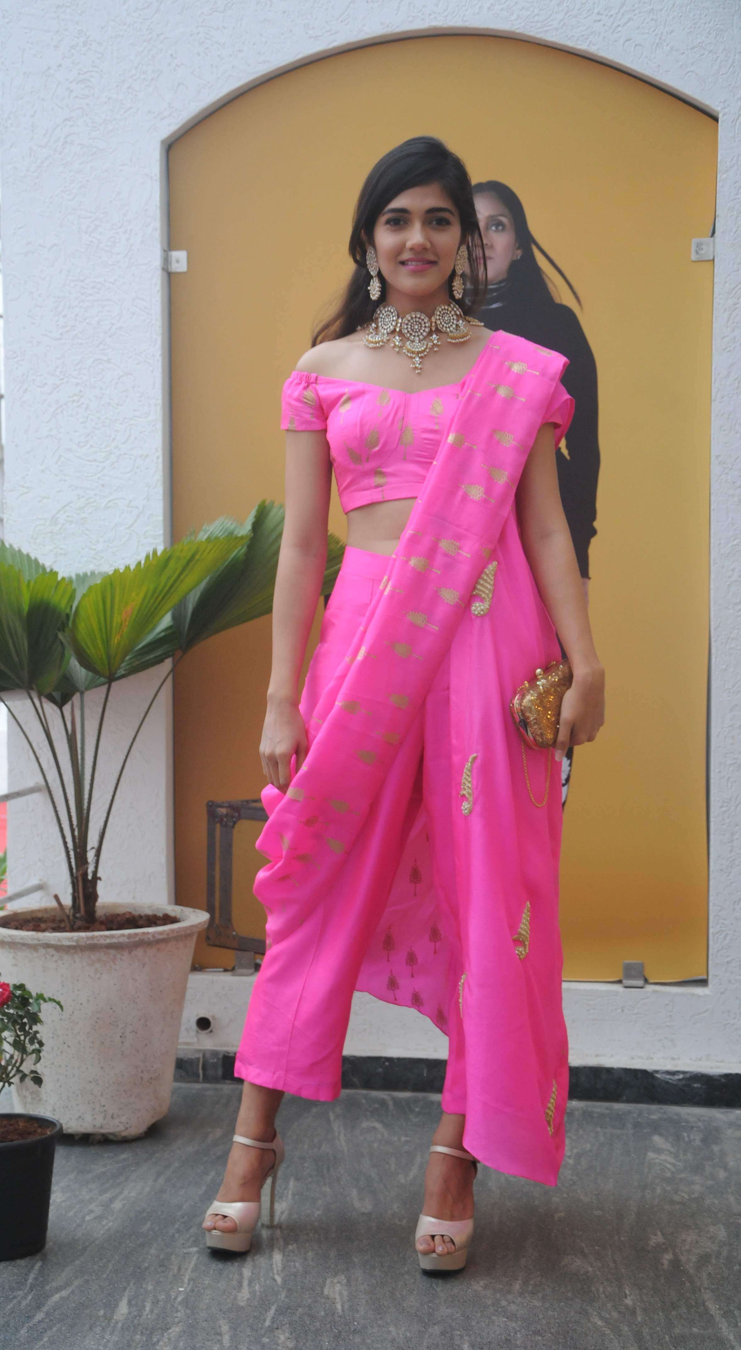 Simran_Chowdhury_by_Sayanthan