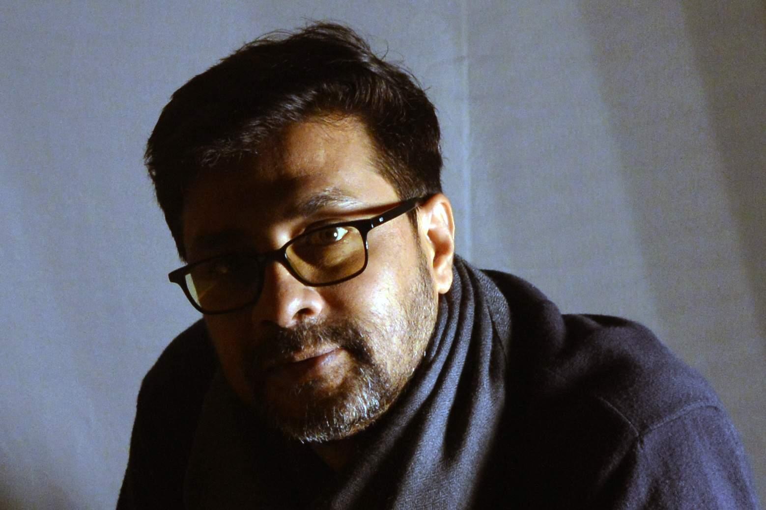 Avijit Dutta