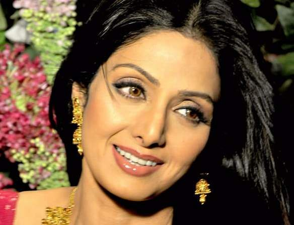 Hate God for killing Sridevi: Ram Gopal Varma