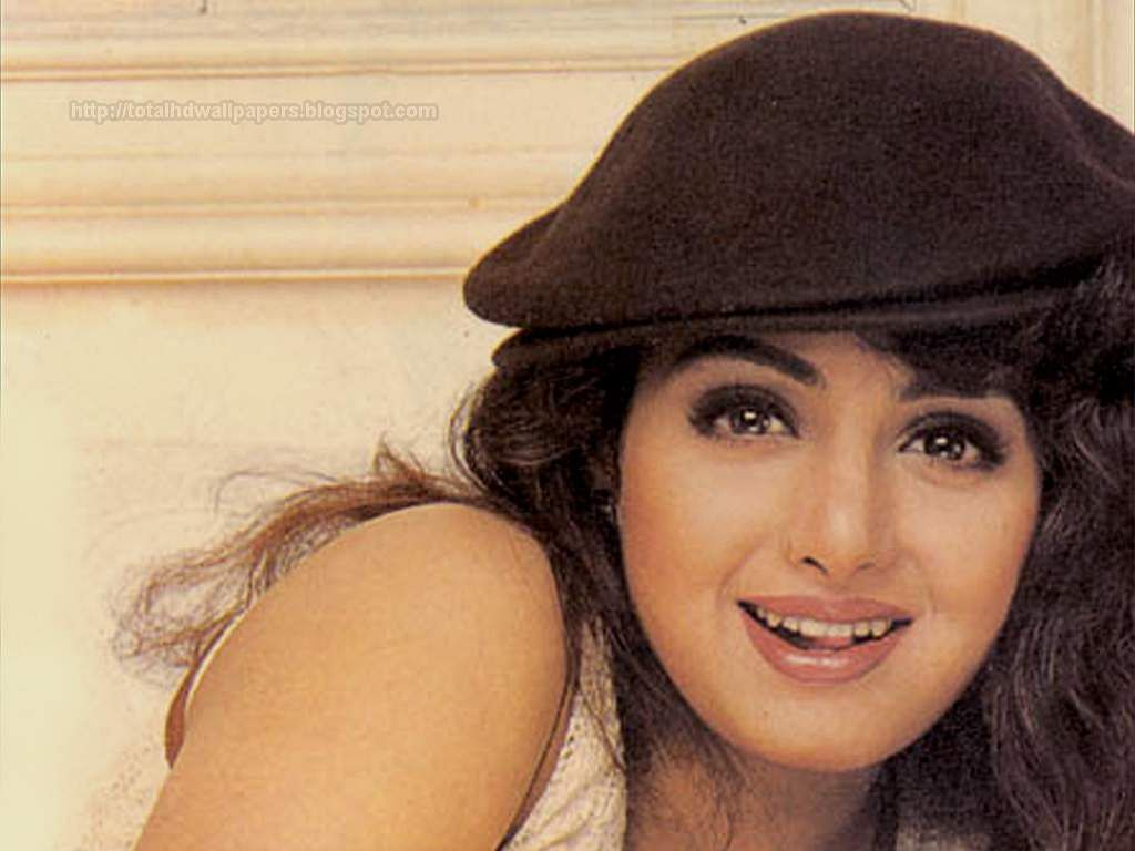 sridevi_hd_wallpapers_(11)_copy