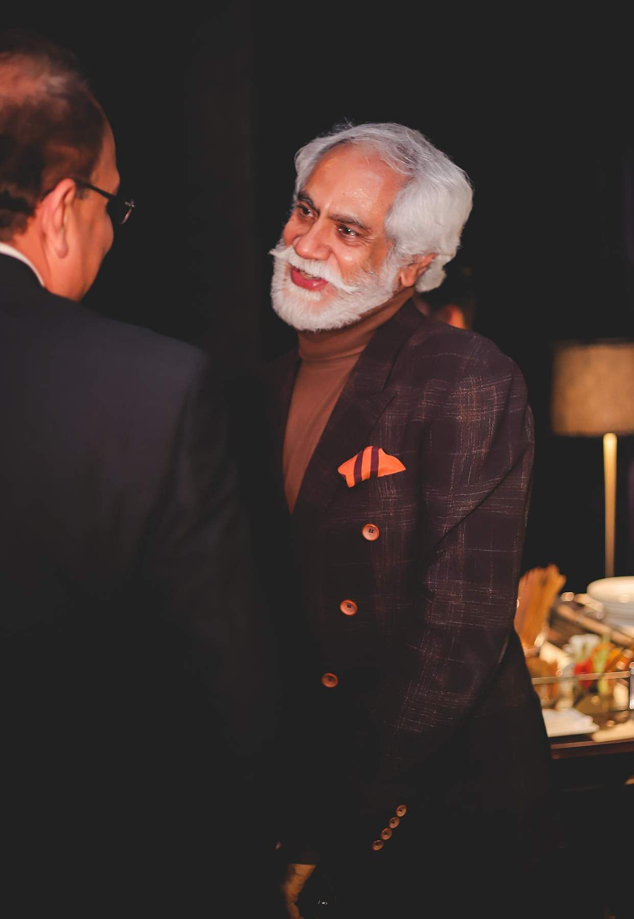 Rohit_Bal-_Royal_Salute_-_Sunil_Sethi