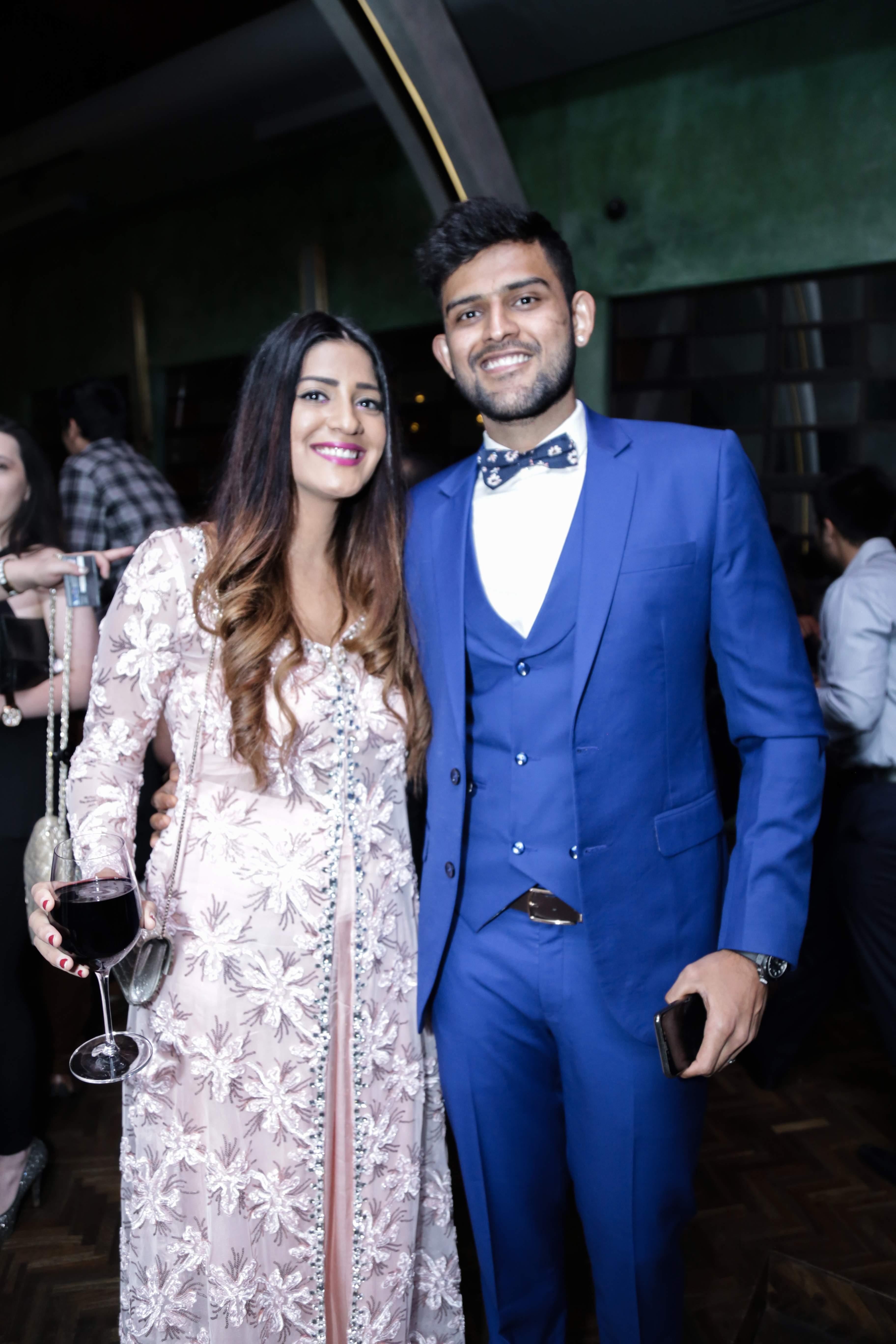 Megha_Kapoor_Aakar_Gupta