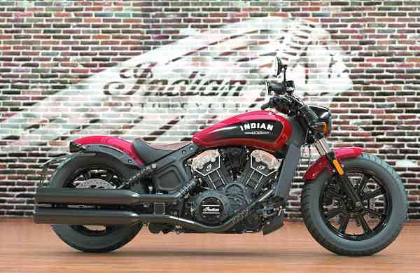 Indian_Scout_Bobber