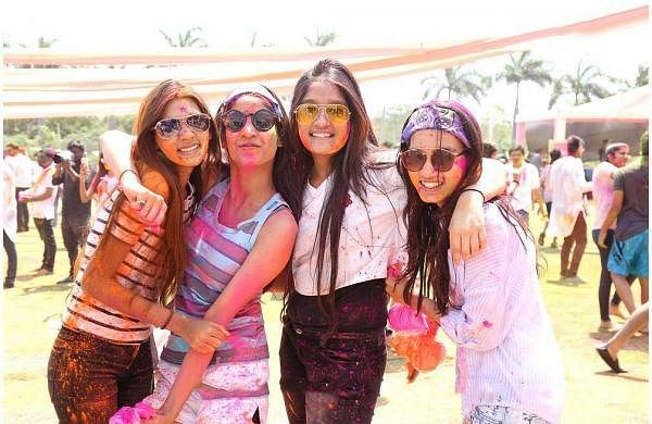 bang_holi_bash