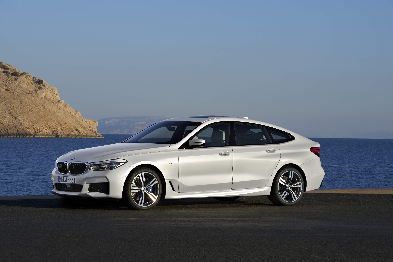 BMW_6_Series_GT_(1)