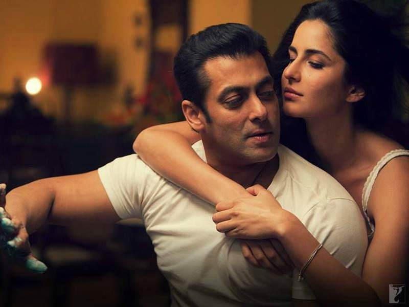 5 Salman- Katrina Movies That Are A Must Watch-1372