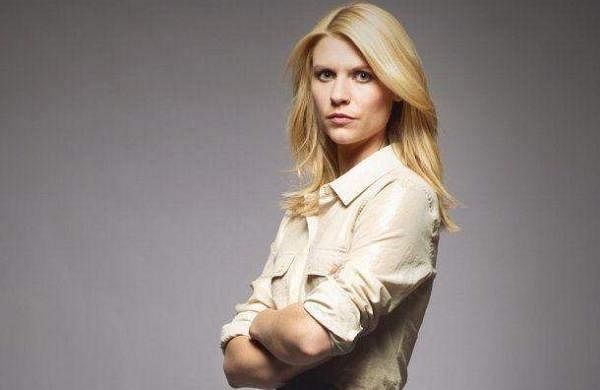 Homeland_S1_Claire_Danes_002_FULL