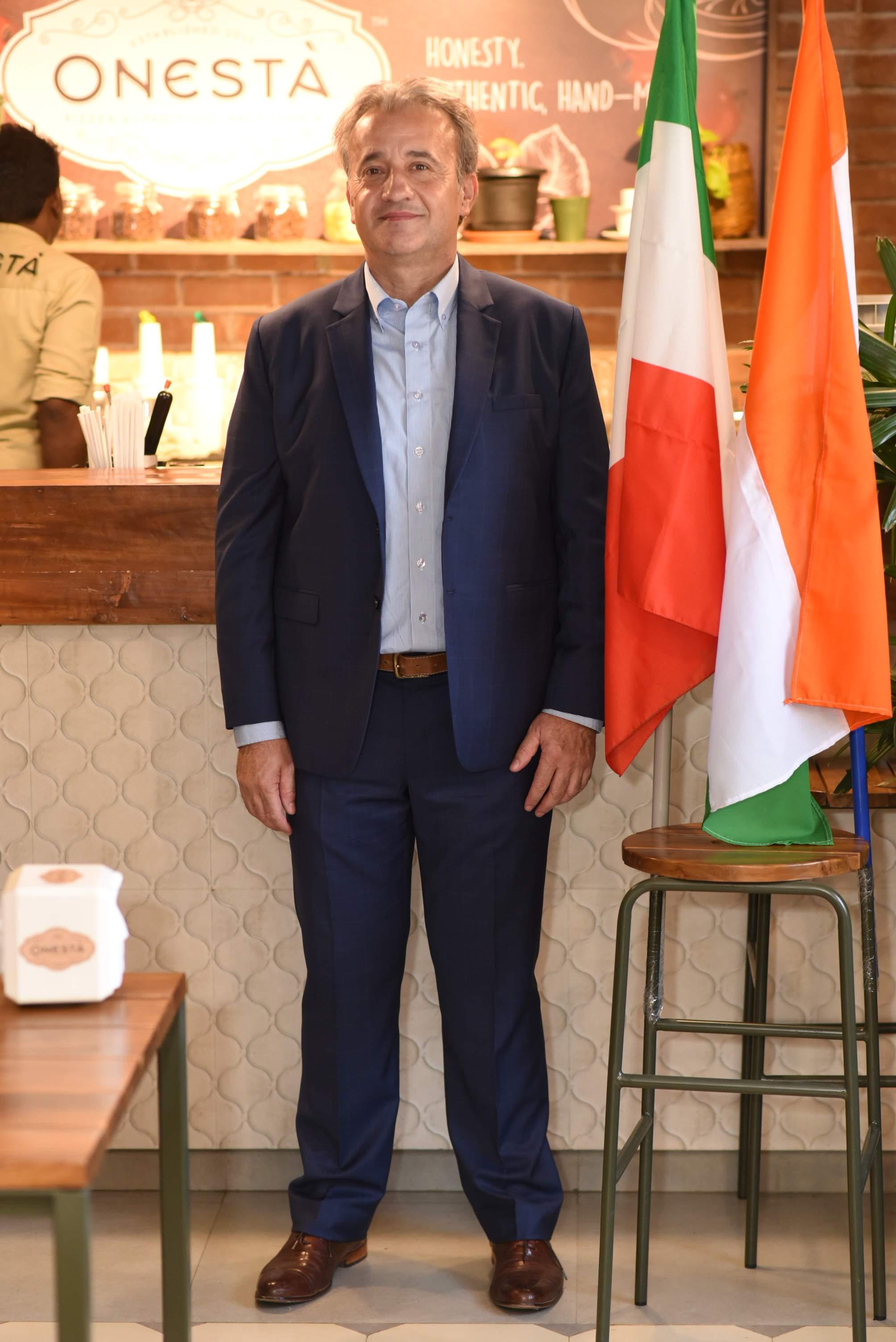 Mr_Guiliano_Bonato