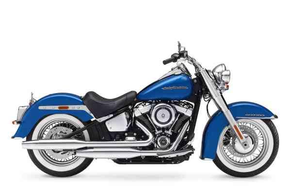 Harley-DavidsonR_Del