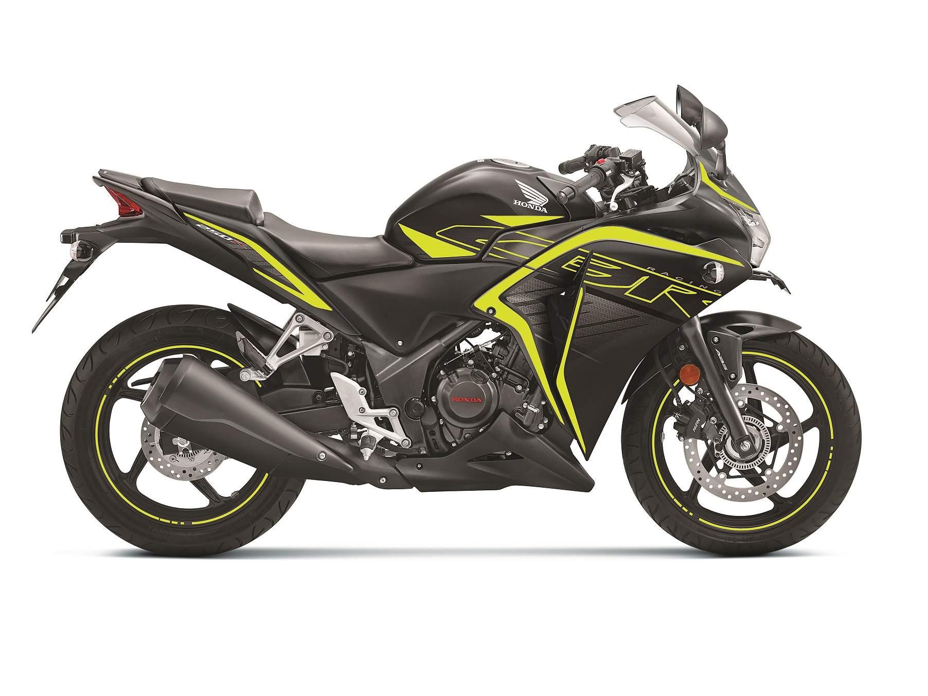 Honda_CBR250R