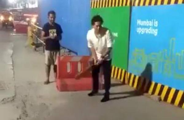 Sachin_Tendulkar