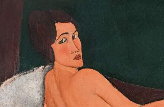 9860_Modigliani,_Nu_couche_-_cropped_preview