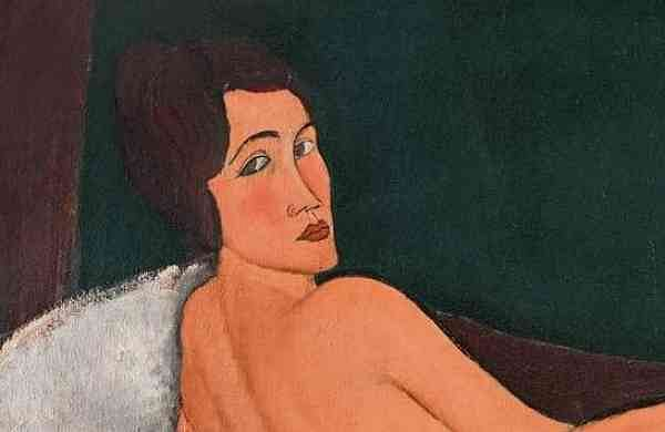 9860_Modigliani,_Nu_couche_-_cropped_preview