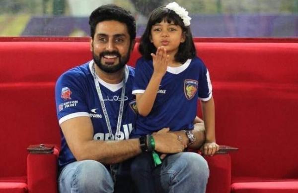 Abhishek-Bachchan-Aaradhya-Bachchan-love-note